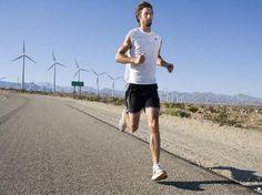Running? El método lo es todo