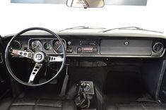 Chevrolet Opala SS 1974 (6).JPG
