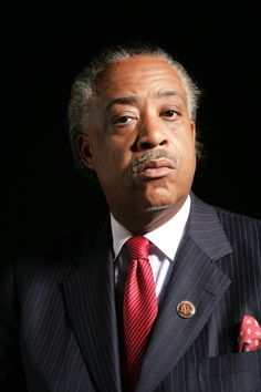 Al Sharpton -      Not everything is racial. Sometimes people, both black and white are just idiots! Maybe you should stay out of it.