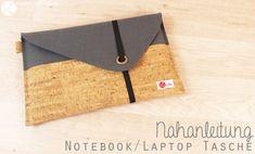 Notebook/Laptop/Tablet Tasche