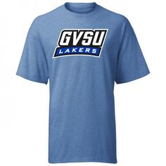 220 Best Grand Valley State University images