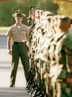 My son makes Marines. Marine Corps Quotes, Marine Corps Humor, Us Marine Corps, Military Police, Army, Military Quotes, Military Service, Us Marines, Christians