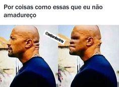 Veja mais memes engraçados, memes brasileiros, imagens engraçadas, papeis de parede, fotos engraçadas, piadas engraçadas, paisagens, gifs, mensagens de bom dia, coisas engraçadas no site. #memes #meme #frasesengraçadas #frases #funny #image #memesbr #memesbrasileiros #instagram #zueira #humor #prank #moda #mulheres #engraçados #engraçado #fotos #imagens #imagem #facebook #zoeira #videos #whatsapp #pictures #adultos #tumblr #girl #safadeza #comedia #comedy #wattpad #piadas #queroaprender