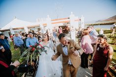 Wedding Ceremony, Wedding Venues, Bridesmaid Dresses, Wedding Dresses, Cap, Image, Fashion, Wedding Reception Venues, Bridesmade Dresses