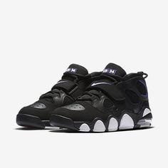 Nike Air Max CB 34 Men's Shoe