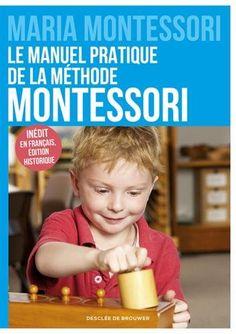 Le manuel pratique de la méthode Montessori de Maria Mont... https://www.amazon.fr/dp/2220082679/ref=cm_sw_r_pi_dp_x_HhnhybRJXMKAH