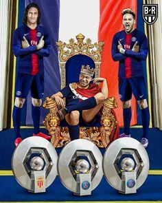 Art Football, Neymar Football, Soccer Art, Good Soccer Players, Best Football Players, As Monaco, Messi, Mbappe Psg, Neymar Jr Wallpapers