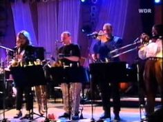 Van Morrison - The Healing Game Nothing like some great sax!-- Just for smiles! Music Like, Kinds Of Music, Amazing Music, Sunday Morning Show, Van Morrison, Joyful Noise, Morrisons, Song One, Great Bands