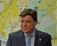 El Gobierno murciano inicia los trámites para conceder la Medalla de Oro de la Región a título póstumo a José Manuel Claver