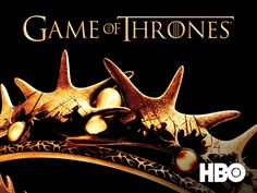 Five kings continue their quest for control of the all-powerful Iron Throne in Season 2 of this epic HBO series based on the bestselling book series by George R. See all 10 gripping episodes plus behind-the-scenes specials, interviews, and Game Of Thrones Imdb, Game Of Thrones Novels, Game Of Thrones Episodes, Watch Game Of Thrones, Game Thrones, Episodes Series, Hbo Series, Le Clan, Movies