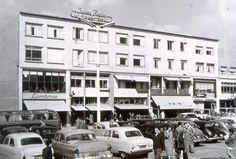 Plein1944