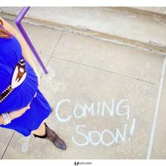 Maternity Picture
