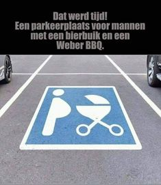 Funny Pix, Funny Texts, Funny Pictures, Funny Stuff, Dutch Quotes, Cheer Me Up, Have A Laugh, Pictogram, Cool Words