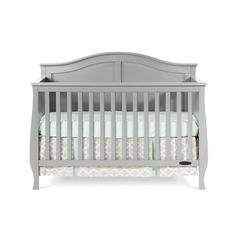 www.wayfair.com Child-Craft-Camden-4-in-1-Convertible-Crib-F31001.-QH1321.html