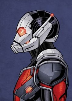 antman scott lang marvel profile