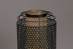 Archer Floor Lamp Medium – Foxford Woollen Mills Make Arrangements, Archer, Black Metal, Floor Lamp, Bulb, Products, Bedroom, Medium, Cable