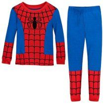 Spider-Man Deluxe PJ Pal for Boys size 4 (new one) Kids Spiderman Costume, Spiderman Theme, Boys Pjs, Boys Pajamas, Baby Boy Outfits, Kids Outfits, Cool Outfits, Marvel Hoodies, Spider Man