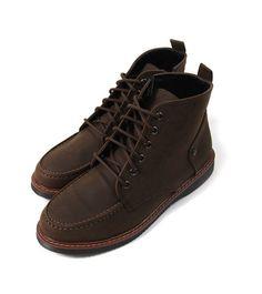 """""""포레이"""" Stylelish modern walker  ★ #shoes #남자신발 #신발 #남자코디 #쇼핑 #fashion #패션 #남자패션 #데일리룩 #dailylook #남자 #남자쇼핑몰 #남자신발추천 #댄디 #상남자 #쇼핑몰 #남자워커 Boots, Collection, Fashion, Crotch Boots, Moda, Fashion Styles, Shoe Boot, Fashion Illustrations"""