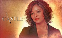 Castle Tv Show wallpapers - castle Wallpaper