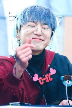 Yg Entertainment, Winner Album, Seungyoon Winner, Winner Ikon, Kang Seung Yoon, Fandom, Inner Circle, Seungri, Boy Groups