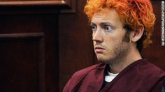 Jury agrees to consider death for James Holmes  - CNN.com
