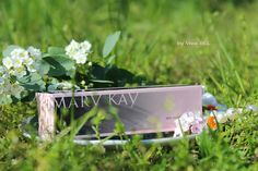 Тушь для ресниц Lash Intensity™ от Mary Kay