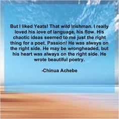 Get More Free Quotes Click The Image Debra Winger I always loved working as Tommy Mottola, Debra Winger, Chinua Achebe, John Adams, Beautiful Poetry, Big Words, Ellie Goulding, People Talk, Irish Men