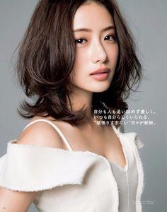 Satomi Isihara
