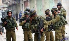 قوات الاحتلال تنصب حاجزًا على مدخل قرية…: قوات الاحتلال تنصب حاجزًا على مدخل قرية مراح رباح قضاء بيت لحم قبل قليل.