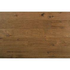 14 Best Engineered Wood Flooring Images In 2013