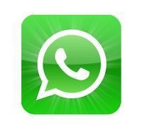 Whatsapp startet Prepaid-Angebot