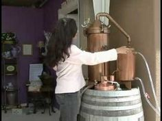Make Essential Oils At Home | HubPages
