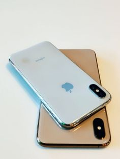 New Iphone, Apple Iphone, Iphone Store, Iphone Insurance, Iphone 6plus, Smartphone Deals, Iphone Price, Apple My, Apple Laptop