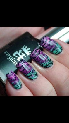 Nail #nail pinterest.com/...