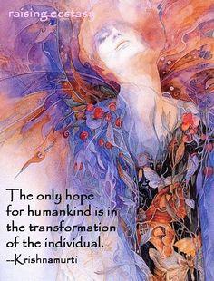 Blossom Goodchild @ Federation of Light – September 6 2014