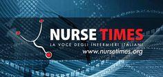 Nurse Times - l'app di riferimento per l'infermieristica italiana