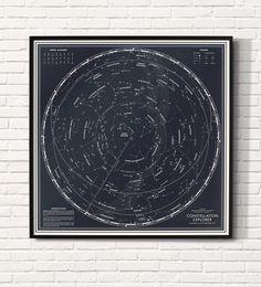 municipal-prints-constellation-explorer-wall-map-blue v2.jpg