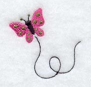 Machine Embroidery Designs at Embroidery Library! - Color Change - A3397 122113