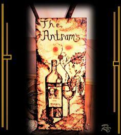 wine art, decor, wine,husband gift, wife gift, hostess gift,art, gift, wine, grapes, art, wine, grapes, kitchen art Five Year Anniversary Gift, Wine Decor, Wine Art, Cursed Child Book, Kitchen Art, Gifts For Husband, Hostess Gifts, Art Decor