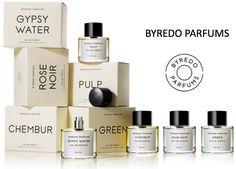 Risultato della ricerca immagini di Google per http://www.liberti.sm/ecommerce/images/categories/Byredo-Parfums%2520imm%2520gen.jpg