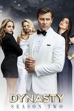 white collar season 1 episode 2 123movies