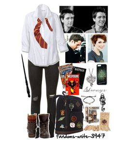 """""...Its never ok when a person makes fun of you for something you didn't choose. You know, we dont choose to be nerds. We cant help it that we like these things - and we shouldnt apologise for liking things."" -Wil Wheaton"" by fandoms-unite-3947 ❤ liked on Polyvore featuring rag & bone, Sebastian Professional, Dollhouse, Coldwater Creek, JanSport, CellPowerCases, mark. and Agrigento Designs"