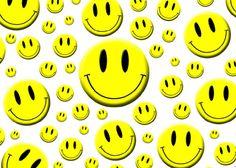 Smiley Faces :-)