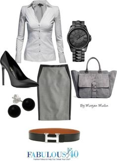 Jennifer Aniston Style – How to Get It