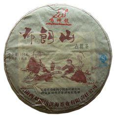 $38.99 (Buy here: https://alitems.com/g/1e8d114494ebda23ff8b16525dc3e8/?i=5&ulp=https%3A%2F%2Fwww.aliexpress.com%2Fitem%2FPu-er-tea-seven-cake-cooked-tea-357-gift-box%2F1813693302.html ) Promotion! puer, 357g puerh tea, Chinese tea,Raw Pu-erh,Shen Pu'er, Free shippingyunnan Good For Health for just $38.99