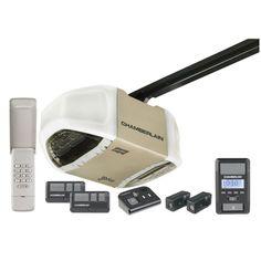 brilliant as well as stunning battery for chamberlain garage door opener remote regarding household