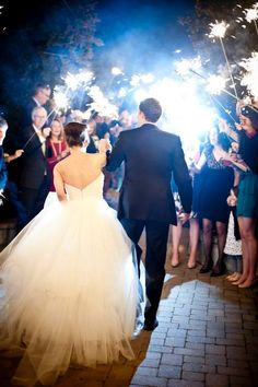 Goodbye 2012, Hello 2013! | Sally Oakley Personalized Wedding Planning