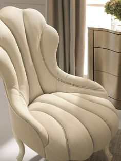 funky furniture - Picture of Gallery Cafe Funky Furniture, Sofa Furniture, Luxury Furniture, Furniture Design, Caracole Furniture, Luxury Chairs, Luxury Sofa, Living Room Sofa Design, Living Room Designs