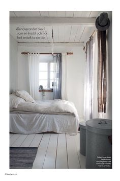 73 Meilleures Images Du Tableau Whitewashed Ceiling Beams Living