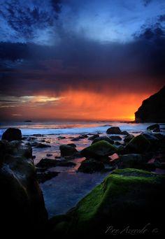 Dana Point,California